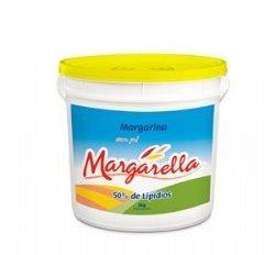 Margarinas e manteigas para veganos! Quaisescolher?