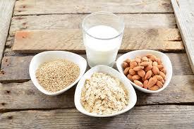 Jamaica abre primeira companhia de leite vegetal dopaís
