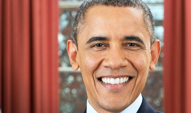 Obama aponta o consumo de carnes como o maior responsável pelas mudançasclimáticas
