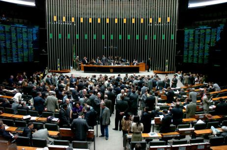 Câmara dos Deputados aprova PEC davaquejada