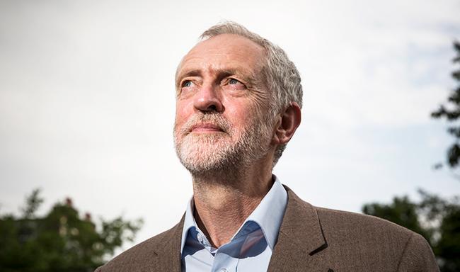 Líder de partido político britânico promete financiar projetos de empresasveganas