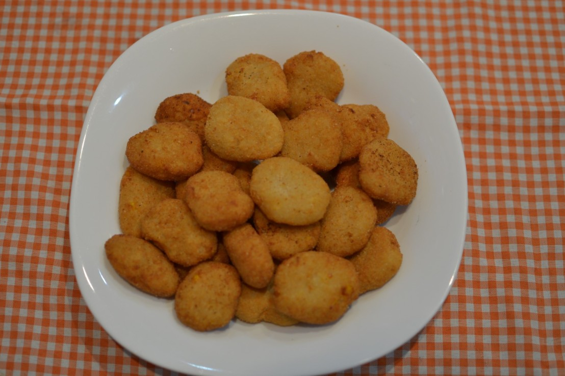 nuggets-10-Large
