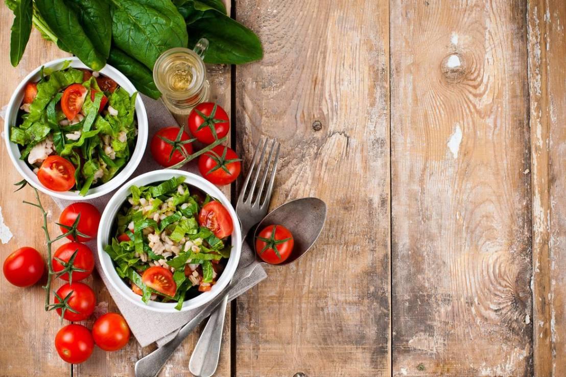 Conheça bons restaurantes veganos nas zonas sul, leste e norte deSP