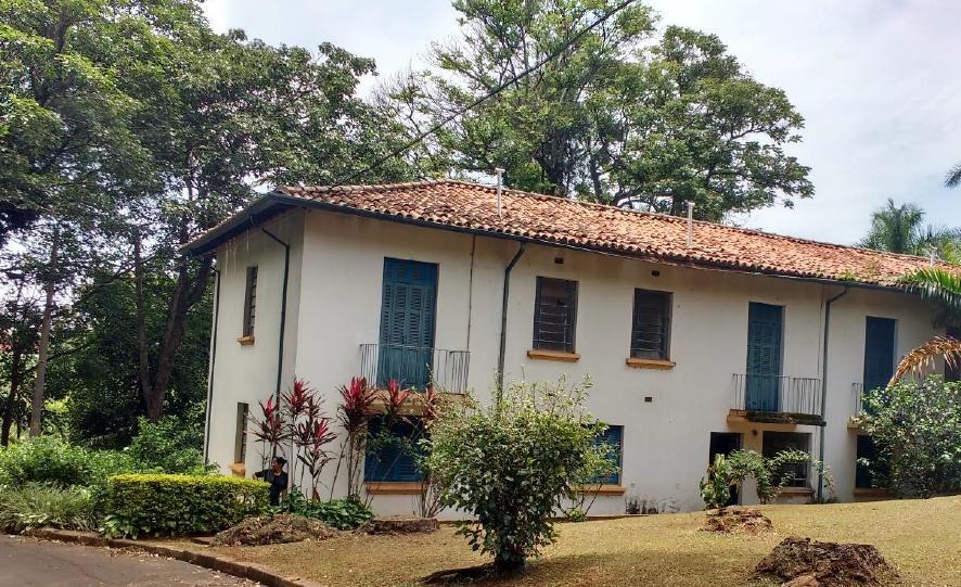 Lar dos Velhinhos de Campinas receberá sistema de energiasolar
