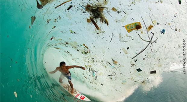 """8 de Junho é dia mundial dos Oceanos → """"Nossos Oceanos, NossoFuturo"""""""