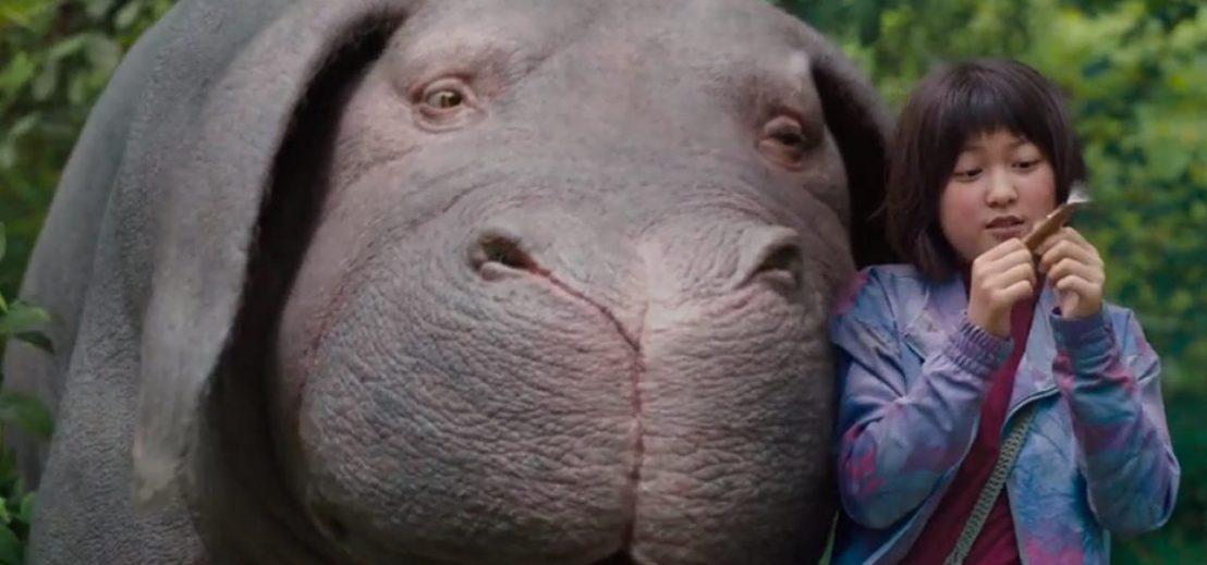 Okja – uma verdade incômoda sobre indústria, ativismo eética