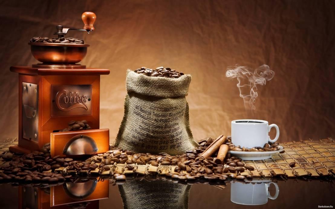 Beber café ajuda a viver mais, dizemcientistas